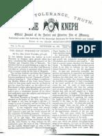 0275-Masoneria-Yarker-Knef09.pdf