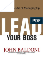 Lead Your Boss1