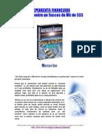 Independenta_Financiara.pdf