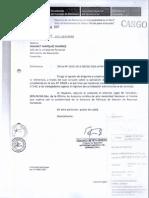 Informelegal 513 2011 Servir Oaj