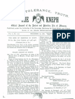 0282-Masoneria-Yarker-Knef12.pdf