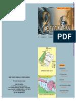 JulyPDF.pdf