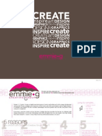Create Inspireart Design