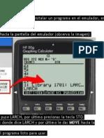 instalar programa en el emulador.docx