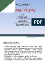 FISDAT KEL 7.ppt