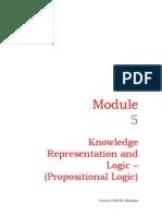 Lesson%2011.pdf