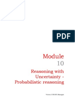 Lesson%2027.pdf