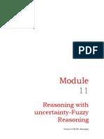 Lesson%2031.pdf