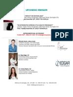 UPCOMING SEMINARS-Fertility and Pregnancy.pdf