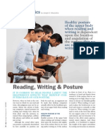 Reading, Writing and Posture Final.pdf