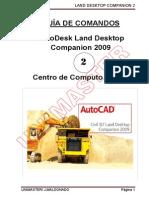 Acad Land 2009 - n2