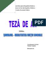 somajul-realitateavietiisociale-120316163833-phpapp02.doc