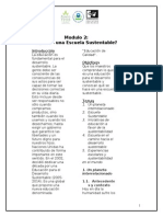 Chapter 2 Spanish