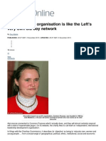 GUY ADAMS_ This non-profit organisation is like the Left's very own old boy network _ Mail Online.pdf