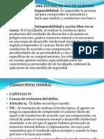expo penal articulos.pptx