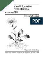 sustainable_Dev_ind_2.pdf