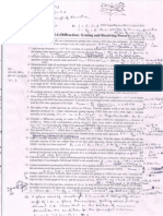 Soltutorial-4.pdf