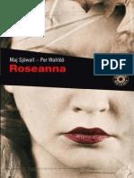 Roseanna.pdf
