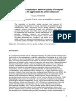 janawade.pdf