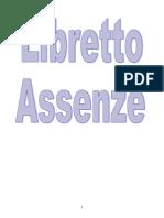 Libretto assenze.doc