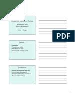 Geophysical Methods in Geology.pdf