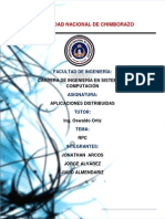 RPC INFORME.docx