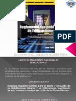 Clase 2 REGLAMENTO Y CONCEPTOS.pptx