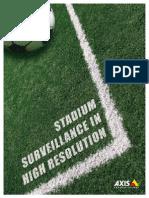 bc_stadium_surv_42248_en_1105_lo_2.pdf