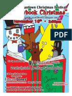 2013 Germantown Christmas Festival.pdf