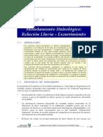 MODELAMIENTO HIDROLOGICO ESCORRENTIA.pdf