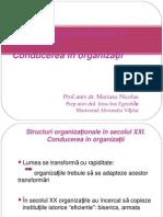 8 structuri organizationale in sec xxi .pdf