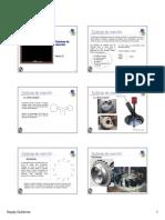 Sistemas Hidromecánicos_15-17