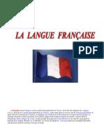 Limba franceza.doc