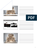 SM_2013_Lecture_3_3.pdf