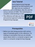 Java Tutorial Part 1.pptx