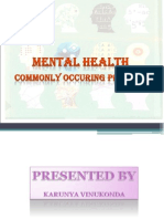 mental health..ppt