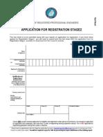 1-Application_Pack_September_2012.pdf