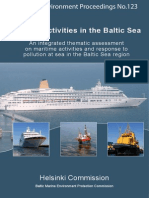 Maritime Activities in the Baltic Sea.pdf