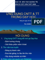 Ung Dung CNTT Trong Day_hoc_09