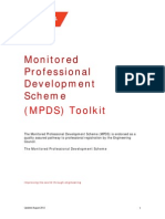 TOOLKIT_for_MPDS-August12.pdf