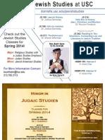 JS Spring 2014 Flyers.pdf