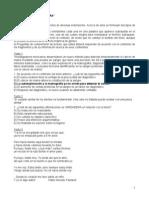 COMPRENSIÓN DE LECTURA 3.doc