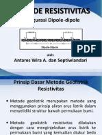 Presentasi Dipole-dipole (2).pptx