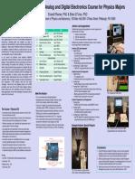 RamerE8.pdf