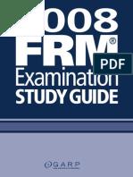 FRM_Study_Guide.pdf
