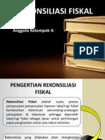 REKONSILIASI FISKAL .pptx