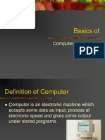 Basics of Computer & IT[1].ppt