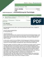 Strahlenfolter Stalking - TI - Dr. Reinhard Munzert - SCHACH DEM VERBRECHEN - Mikrowellen-Waffen Sind HighTech-Waffen - Findefux