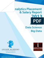 Analytics_Salary-Report-2013.pdf