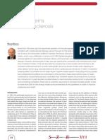 10_Dietary_proteins_3.11.pdf